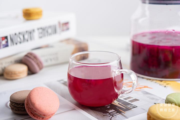 网红饮品——酵素,为什么你一做就失败?
