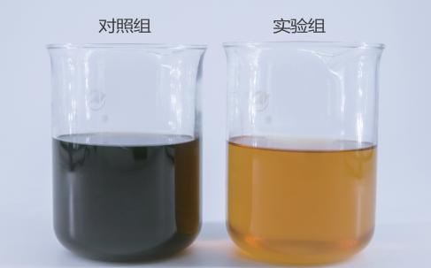 安占美®ZF106a——有效抑制小麦水解液褐变