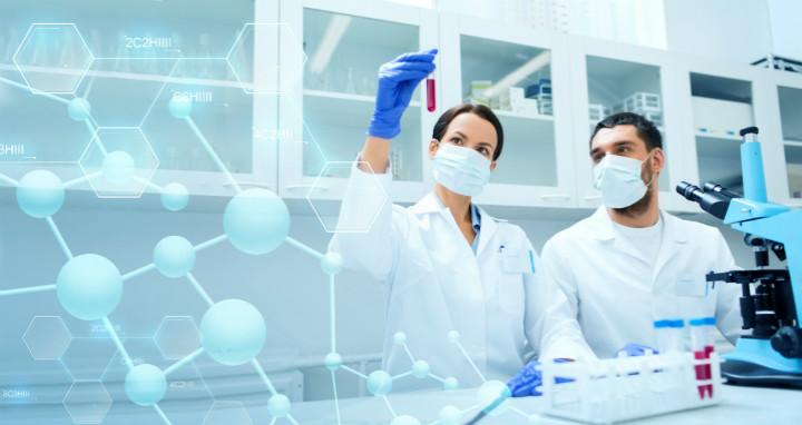 影響黴制(zhi)劑使用效果的六(liu)大因素