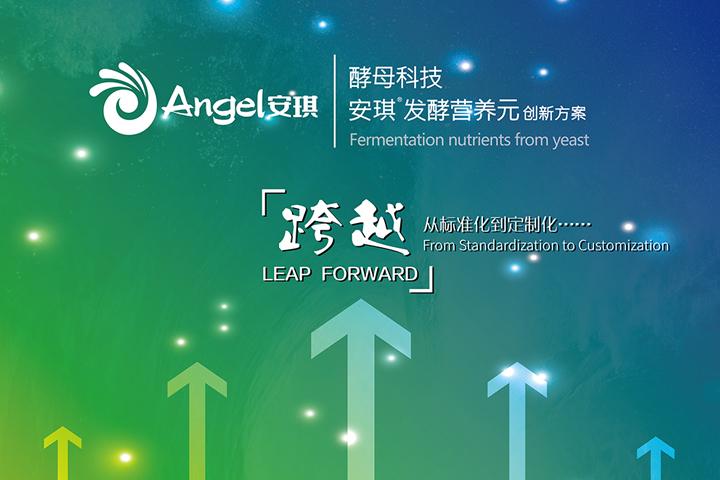 2019生物(wu)發酵產業年度盛會-Bio China 今日在上海開幕
